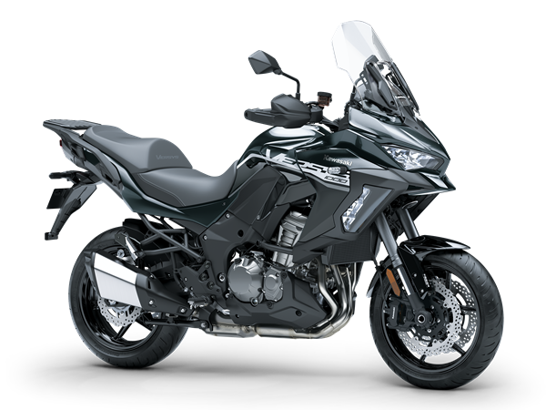 Kawasaki-VERSYS-1000-SE-ESSAI
