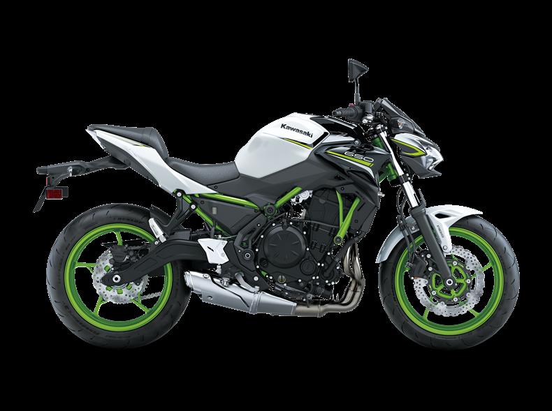 Kawasaki-Z650-ESSAI