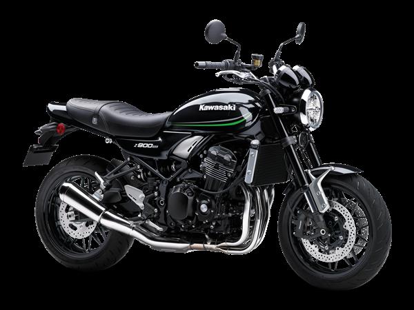 Kawasaki-Z900RS-ESSAI