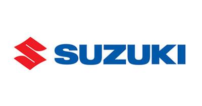 Garage Moto Suzuki Lausanne