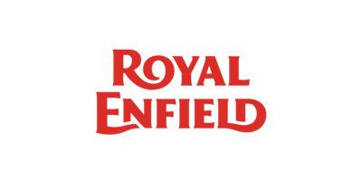 Garage Moto Royal Enfield Genève