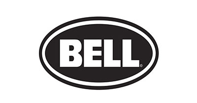 Bell-casques-moto