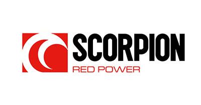 Scorpion-accessoires-moto
