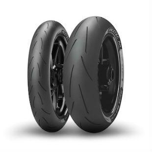 pneu moto circuit