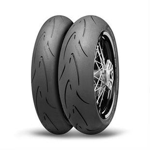 pneu-moto-supermoto