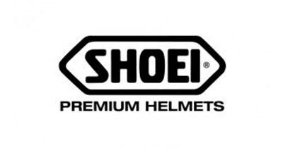 shoei-casques-motos-scooters
